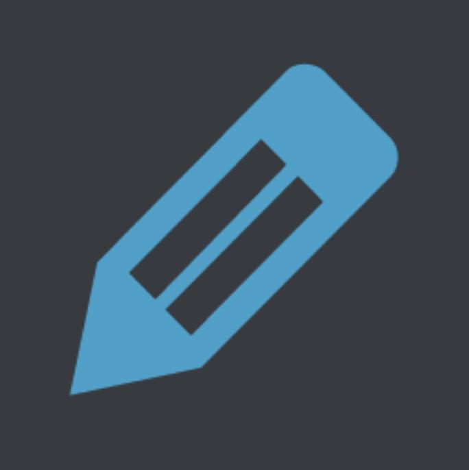 スクリーンショット 2020-05-24 11.16.37