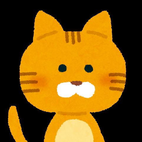 animal_neko
