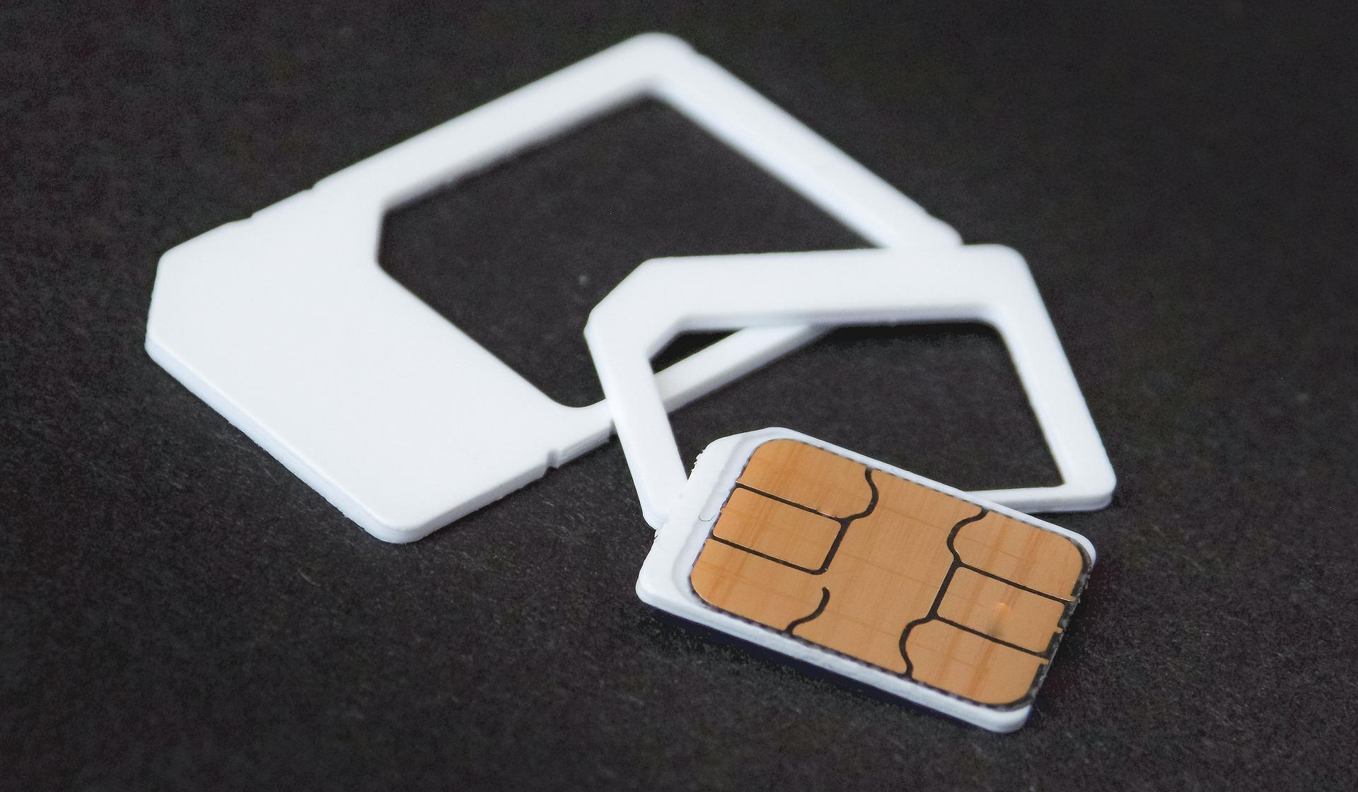 sim-card-4475678_1920